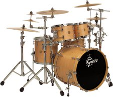 Gretsch New Classic (NC-S483)