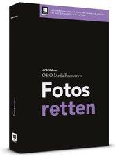 O&O Software MediaRecovery 9 (DE) (Win)