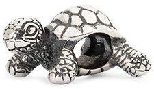 Trollbeads Schildkröte (11293)
