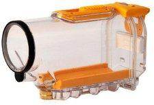 Minox ACX Unterwassergehäuse