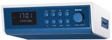 Hama IR320 blau