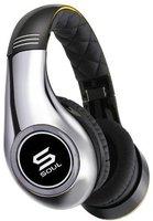 Soul by Ludacris SL300 CESC