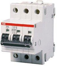 ABB Stotz Striebel & John S223-K1