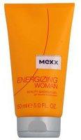 Mexx Energizing Woman Beauty Shower Gel (150 ml)