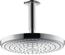 hansgrohe Raindance Select S 240 2jet Kopfbrause (26467000)