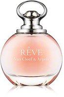 Van Cleef Rêve Eau de Parfum (100 ml)