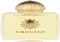 Amouage Beloved Eau de Parfum (100 ml)