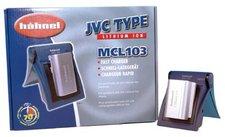 Hähnel MCL-103