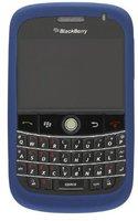 BlackBerry Skin für Bold 9000