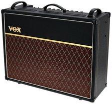 Vox AC15 C2 Classic