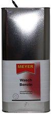 Algorex Waschbenzin (6 L)