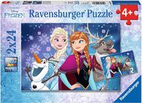 Ravensburger Heine - Drei gute Freunde