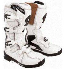 Scott 450 Boot
