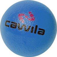 Cawila Schaumstoffball 21 cm