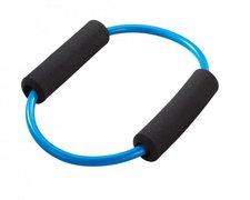 Trendy Toys Tube Tone-O Blue / X-Heavy (67064)