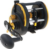 Penn Reels Squall Level Wind 30LWLH
