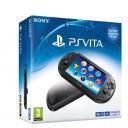 Sony PlayStation Vita 2000 Wi-Fi schwarz
