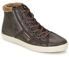 Victoria Shoes 9914