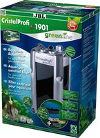 JBL CristalProfi e1901 greenline