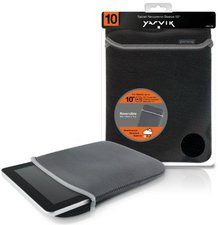 Yarvik YAC150 Tablet Sleeve (9,7
