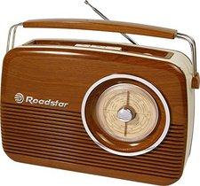 Roadstar TRA-1957 Holz