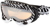 Oakley A-Frame Signature Series Shaun White Highlight White