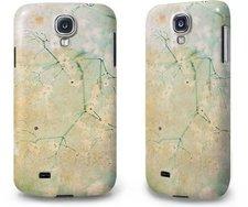 caseable Case Sommerbrise (Galaxy S4 Mini)