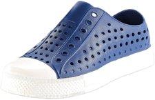 Speeron Strandschuh Modell Sneaker