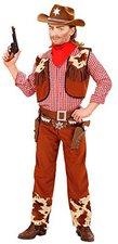 Widmann Kinderkostüm Cowboy (58807)