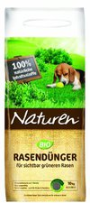 Celaflor Naturen Bio Rasendünger 10 kg