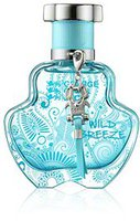George Gina & Lucy Wild Breeze Eau de Toilette (50 ml)