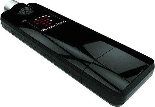 TechnoTrend TT-budget CT2-4400 USB 2.0