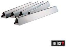Weber Flavorizer Bars Spirit 300-Serie
