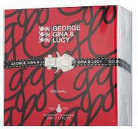 George Gina & Lucy GGLovely Eau de Parfum (50 ml)