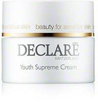 Declaré Youth Supreme Cream (50 ml)
