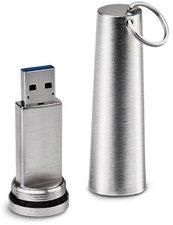 LaCie XtremKey USB 3.0 128GB