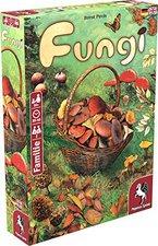 PEGASUS SPIELE Fungi