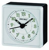 Seiko QHE083W