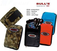Bulls MP Dartcase