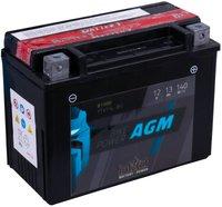 IntAct Bike Power AGM 12V 13Ah (81500)