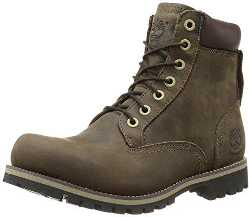 Timberland EK Rugged WP (5069A)