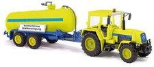 Busch Traktor Fortschritt ZT 323 Baustellenfahrzeug (50410)