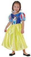 Disney Schneewittchen - Kostüm für Kinder