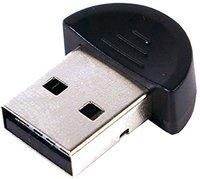 LogiLink Mini USB Bluetooth Adapter