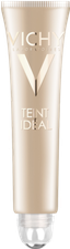 Vichy Teint Ideal Roll-On (7 ml)