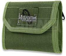 MAXPEDITION C.M.C Wallet