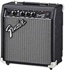 Fender FM-10 G