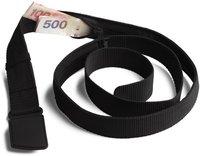 Pacsafe CashSafe Secure Travel Belt