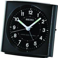 Seiko QHR022