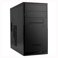 Antec NSK3180